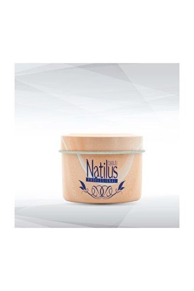 Natilus Naturel Konserve Ağda 60 Ml