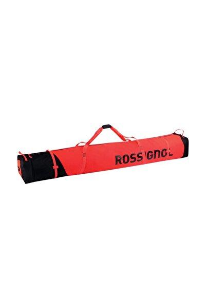 Rossignol Ski 2/3p Adjust 190/200 Kayak Çantası