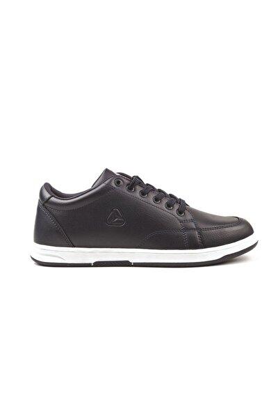 LETOON Unisex Casual Ayakkabı - 6157GR