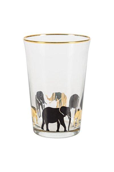 Mudo Concept Fil Meşrubat Bardağı
