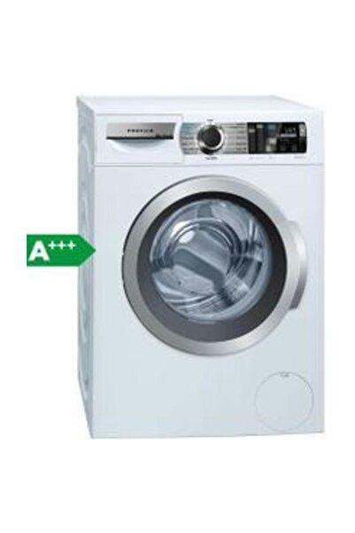 Profilo CMH140DTR A+++ 1400 Devir 9 kg Çamaşır Makinesi