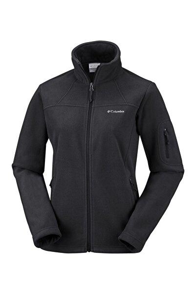 Columbia EL6081 FAST TREK™ II JACKET Kadın Ceket