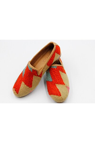 THE LOOP ARTS Loafer