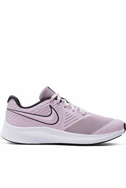 Nike Koşu Ayakkabısı