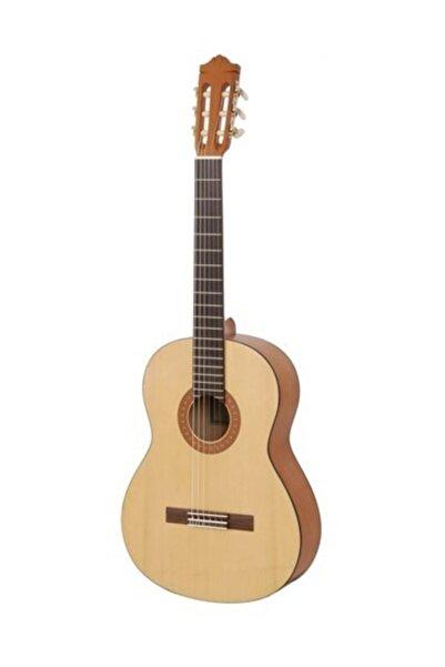 Yamaha C30 Klasik Gitar ( Kılıf Ve Pena Hediye )