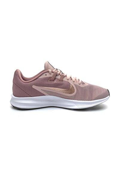 Nike Aq7486-200 Downshıfter 9 Koşu Ve Yürüyüş Ayakkabı