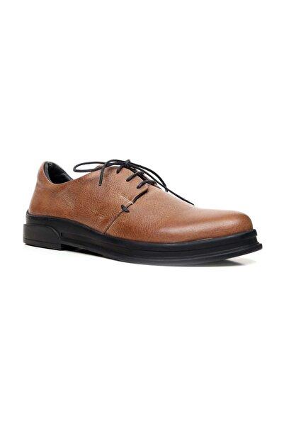 BUENO Shoes  Kadın Ayakkabı 9p6303