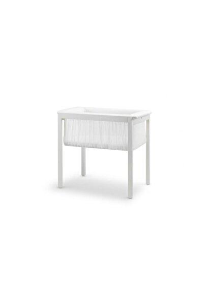 Stokke Stokke Home Cradle Beşik / White