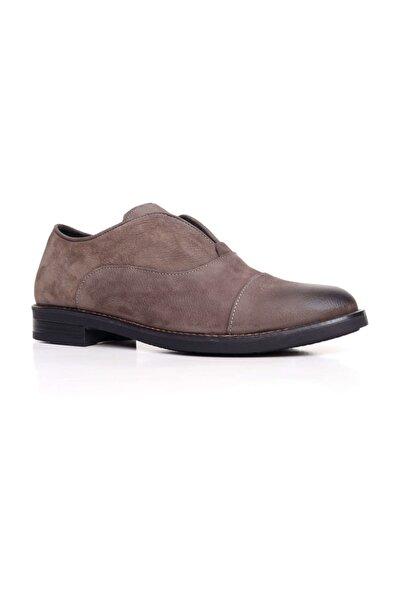 BUENO Kadın Ayakkabı 9k3102