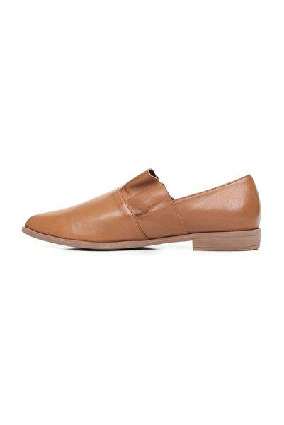 BUENO Shoes  Kadın Ayakkabı 9p0700