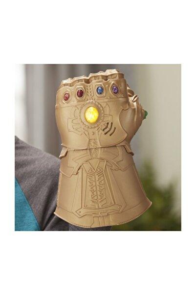 Life toy Thanos Eldiveni Işıklı Ele Giyilebilen Thanos Eldiveni