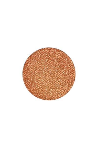 M.A.C Göz Farı - Refill Far 1.5 g Jingle Ball Bronze 773602573011