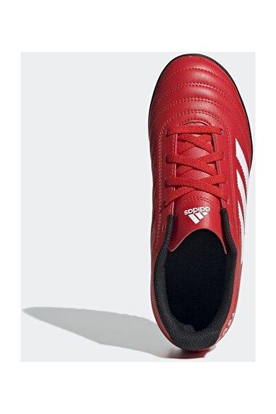 adidas Copa 20.4 Halı Saha Ayakkabısı