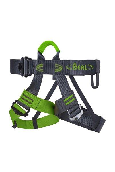 Beal Nopad Harness
