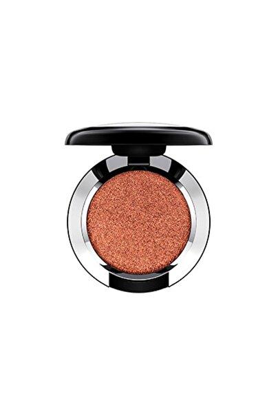 M.A.C Göz Farı - Dazzleshadow Extreme Couture Copper 1.5 g 773602567638