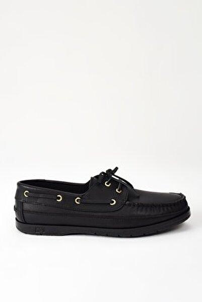 Ziya Casual Ayakkabı