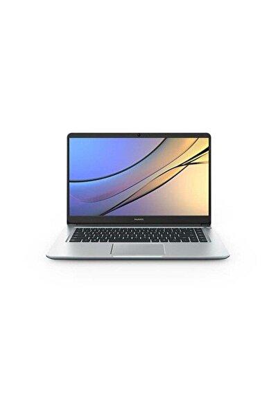 "Huawei Matebook D 15.6"" Intel® Core i5-8250U 8GB 1TB"