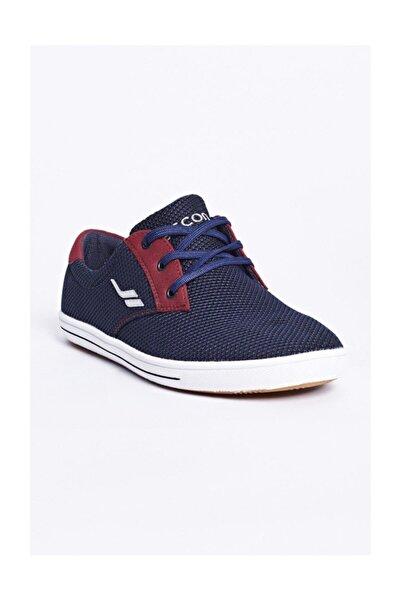 Lescon Kadın Sneaker L-4656 - 17yau004656g-010