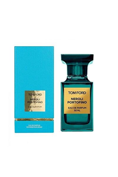 Tom Ford Neroli Portofino Edp 50 ml Unisex Parfüm 888066008433