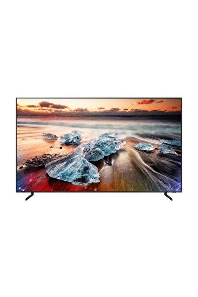 "Samsung 98Q900R 98"" 248 Ekran Uydu Alıcılı 8K Ultra HD Smart QLED TV"