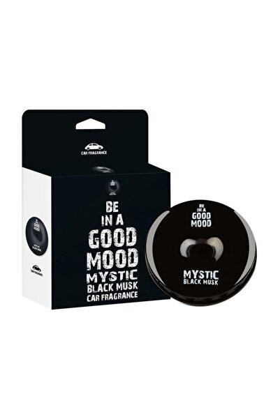 Automix Good Mood Mystıc  Black Musk Koku