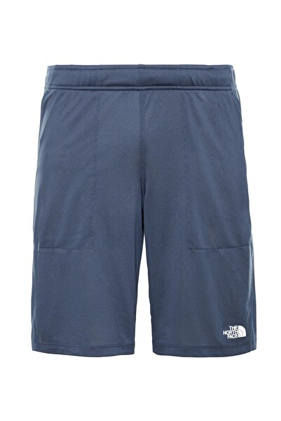 THE NORTH FACE Erkek Train N Logo Lite Short - Eu T93Uwgh2G Şort
