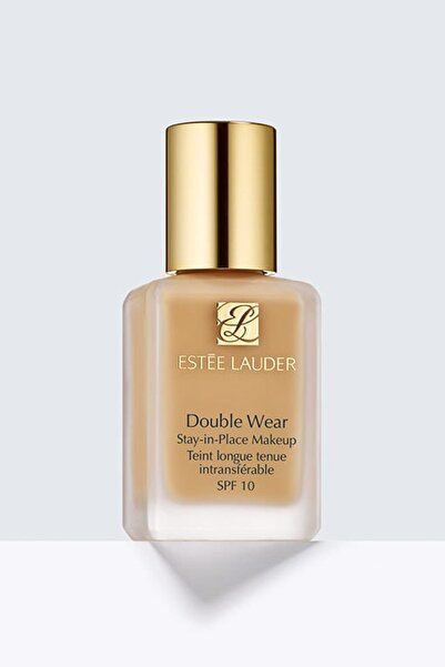 Estee Lauder Fondöten - Double Wear Foundation S.I.P Spf 10 2N1 Desert Beige 30 ml 027131228400