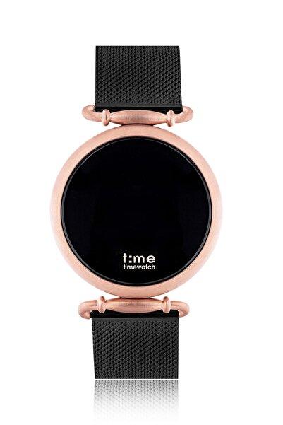 Timewatch Kadın Kol Saati TW.138.4RBR