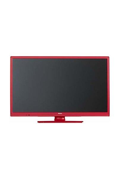 """Regal 24R4015HP 24"""" 61 Ekran Uydu Alıcılı HD Ready LED TV"""