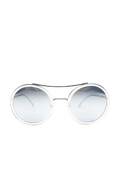 Laura Ashley Kadın Güneş Gözlüğü Laura-Ashley-8010-c4