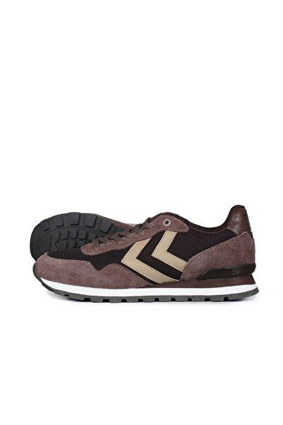 HUMMEL Unisex Spor Ayakkabı Hmlthor Spor Ayakkabı
