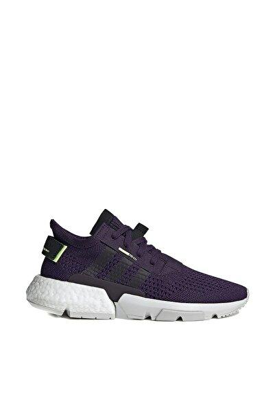 adidas Kadın Originals Spor Ayakkabı - Pod-S3.1 W - CG6177