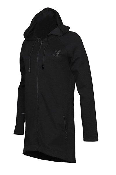 HUMMEL Kadın Ceket Hmlpervi Zip Jacket