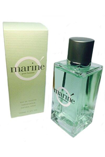 Marina Marine Edt 100 ml Erkek Parfüm 875990000176