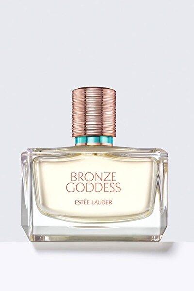 Estee Lauder Bronze Goddess Eau Fraiche 100 ml Kadın Parfümü 887167466142