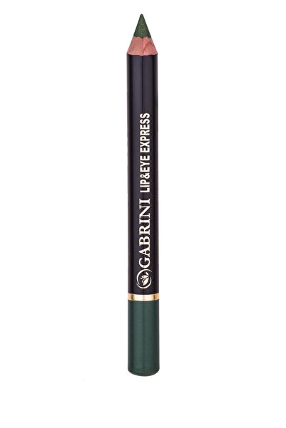 Gabrini Lip& Eye Pencil 103