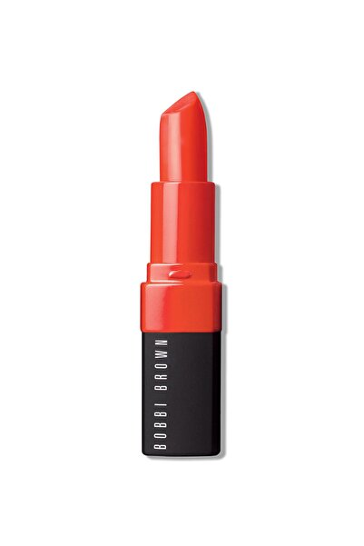BOBBI BROWN Ruj - Crushed Lip Color Sunset 3.4 g 716170190969