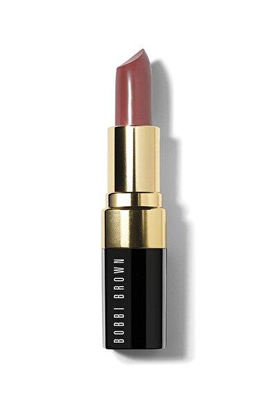 BOBBI BROWN Lip Color / Ruj Ruj 3.4 G Sandwash Pink 716170100227