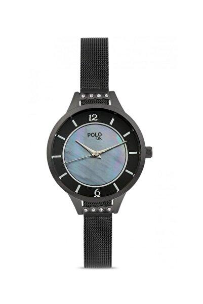 Polo U.K. Kadın Kol Saati POLOUK 574