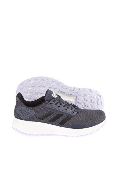 adidas Kadın Koşu & Antrenman Ayakkabısı - Duramo 9 - F34638