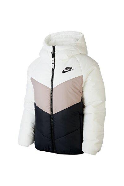 Nike Kadın Mont - BV2906-219