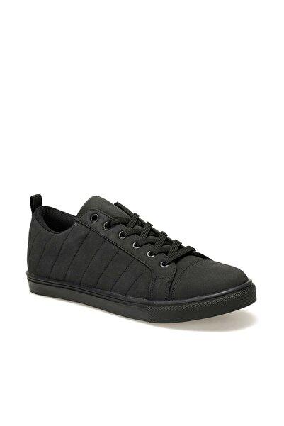 PANAMA CLUB KP-012 Siyah Erkek Ayakkabı 100441107