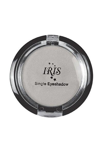 IRIS Göz Farı - Single Eyeshadow 013 8699195992805