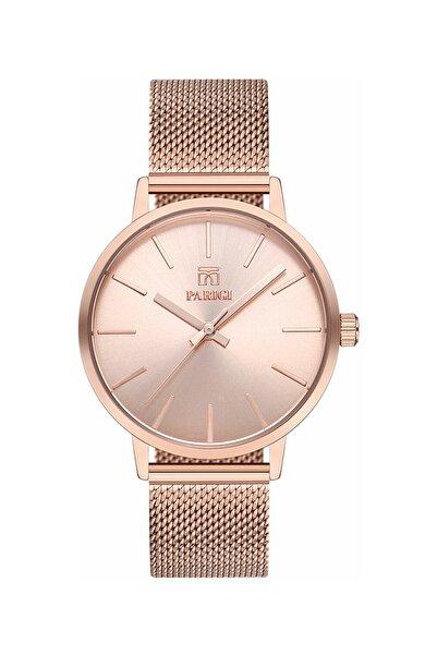 PARİGİ Kadın Kol Saati PRG1005-04