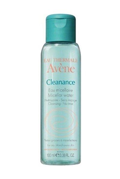 Avene Cleanance Cleansing Water 100 Ml 2223ty