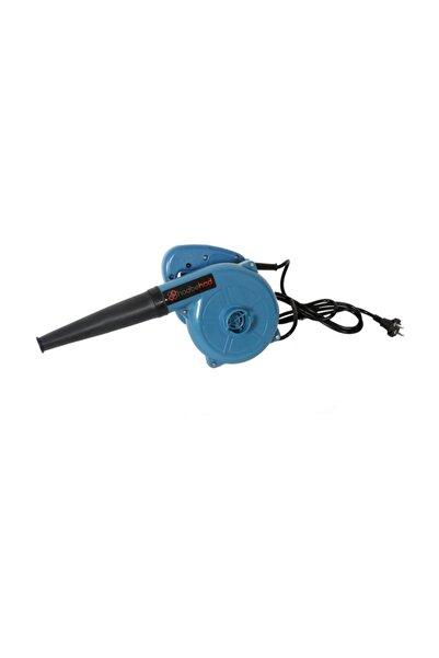 hodbehod 710w Hava Kompresörü Elektrikli Hava Üfleme Körüğü Kompresör Körük Oto Araç Pc Temizleme