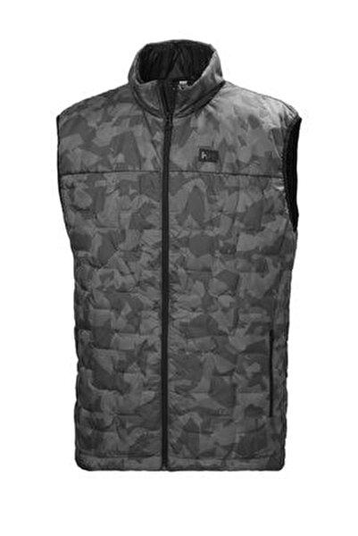 Lıfaloft Insulator Vest Softshell & Polar HHA.65606