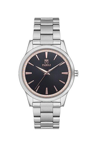 PARİGİ Kadın Kol Saati PRG5000-02