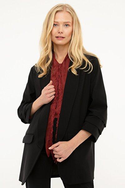 Pierre Cardin Kadın Ceket G022SZ002.000.972912