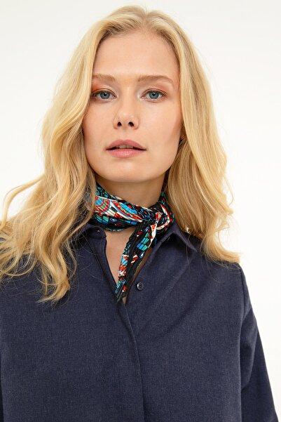 Pierre Cardin Kadın Gömlek G022SZ004.000.951892